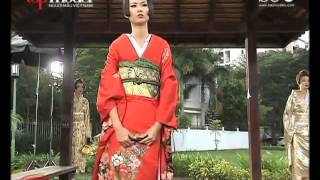 Vietnam's Next Top Model 2012 - Tap 12 Full.