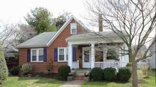 Frederick (MD) United States  city images : 906 Motter Place, Frederick MD 21701, USA | Frederick County Homes For Sale