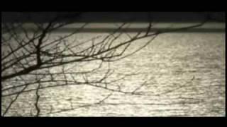 Elias Rahbani لا تقولي وداعاً (don't Say Goodbye - Original Version)