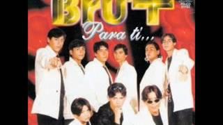 Download Lagu BRU+ [1999] Para Ti (Álbum Completo) Mp3
