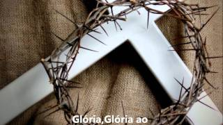 Download Lagu Tudo entregarei-Fernandinho-Lançamento 2011 com legenda Mp3