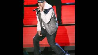 "Eminem and Royce da 5'9"" on Odd Future, specifically Tyler, the Creator and Frank Ocean"