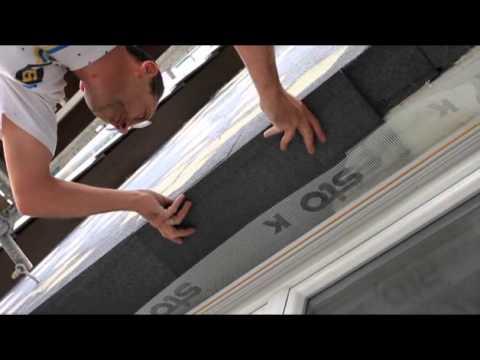 comment traiter les ponts thermiques