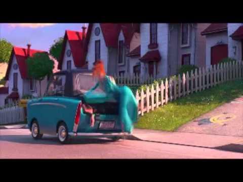 Aprenda as Cores com Toy Story 3 Dublado – Melhor Momentos #24   Vídeo Educativo para Crianças! - Thời lượng: 3 phút.
