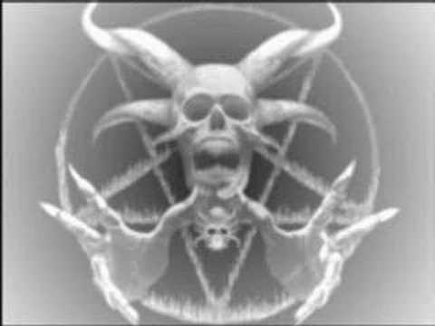 Trote Do Satanás Chupim - Metropolitana FM