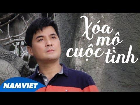 Xóa Mộ Cuộc Tình - Chế Thanh (Dòng Nhạc Việt 29) - Thời lượng: 5:51.