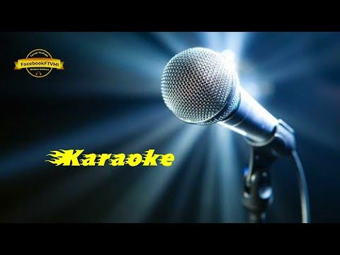 , title : 'Pooh - TANTA VOGLIA DI LEI Karaoke testo con cori'