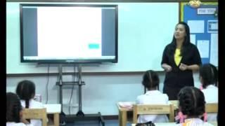 ติวสอบ O-Net ป. 6 กลุ่มสาระการเรียนรู้วิทยาศาสตร์ เรื่อง สารและสมบัติของสาร ตอนที่ 1