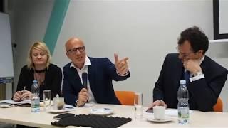 SVITAVY - O budoucnosti ČR v EU na debatě ve Fabrice