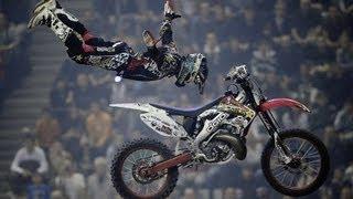 Gente Asombrosa ● Deportes Extremos ● New Compilation 2013