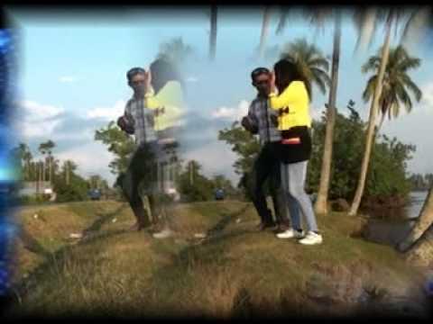 Pulanglah Rang Rantau - Lagu Minang Bintang Rabab Dhut Mix 3 Terlaris