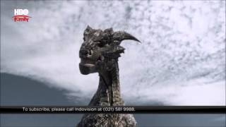 Nonton Biznet Home Highlight    Hbo Family Hd Dragonheart    Sorcerer S Curse Film Subtitle Indonesia Streaming Movie Download