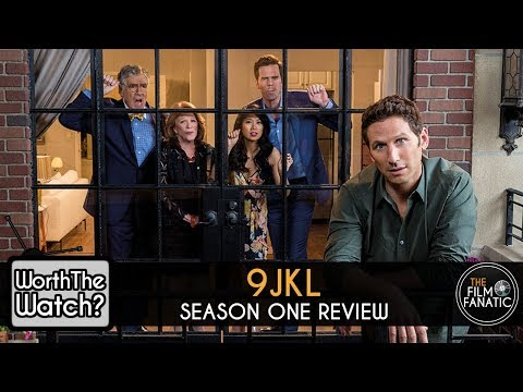 REVIEW: 9JKL Season 1 - Worth The Watch?