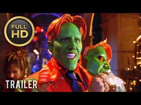 🎥 SON OF THE MASK (2005) | Full Movie Trailer | Full HD | 1080p