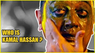 Video Who is Kamal Haasan ? | Missed Movies MP3, 3GP, MP4, WEBM, AVI, FLV Juni 2018