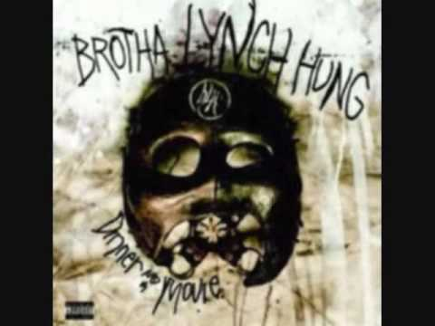 Highlights (album) - Dinner and a Movie, Brotha Lynch Hung's Strange Music debut album is a complete masterpiece. The album has featured guests Tech N9ne, Krizz Kaliko, Snoop Dog...