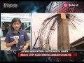 Pihak Waskita Dan PUPR Akan Uji Laboratorium Terkait Ambruknya Tiang Tol - Special Report 20/02