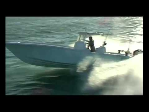 Yellowfin Yachts - Yellowfin Yachts High Performance Center Console Fishing Boats.