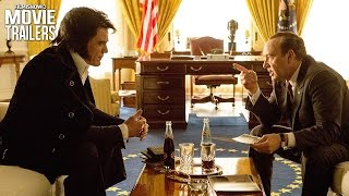 Nonton Elvis   Nixon Ft  Kevin Spacey   Clip   Featurette   Trailer Compilation  Hd  Film Subtitle Indonesia Streaming Movie Download