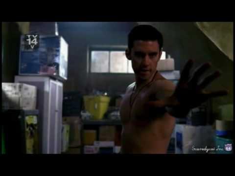 Heroes Season Two Recap Episodes 3 & 4