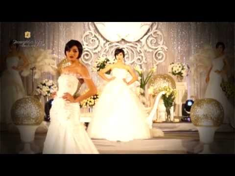GATSBY Signature Wedding 2014 Part. 3