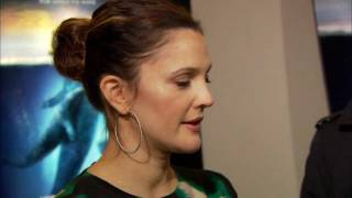 Nonton Big Miracle  Washington Premiere Drew Barrymore Interview  Hd  Film Subtitle Indonesia Streaming Movie Download