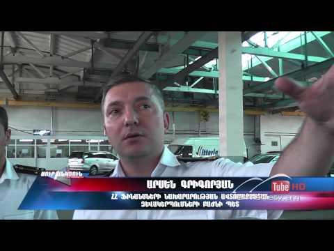 Սուր անկյուն 31.08.2014 - Թողարկում 113 / Sur ankyun (видео)