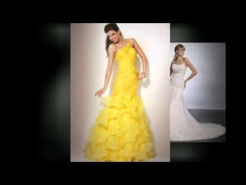 Louisville Bridal Shop – Blackstones Bridal and Prom