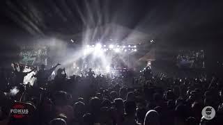 NDX Live Tegalrejo Magelang
