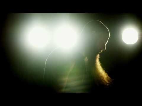 Black Tusk - Red Eyes, Black Skies (Official Music Video) online metal music video by BLACK TUSK