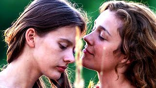 Nonton Summer   4 Extraits Du Film  Romance   2015  Film Subtitle Indonesia Streaming Movie Download