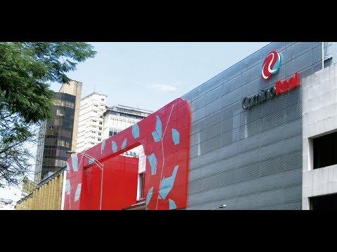 El centro comercial Camino Real presenta su nueva cara I Debocaenboca.co