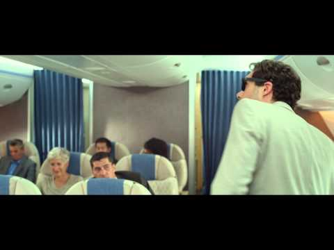 Love is in the Air (aka Amour et turbulences) - On Demand & Digital HD Trailer