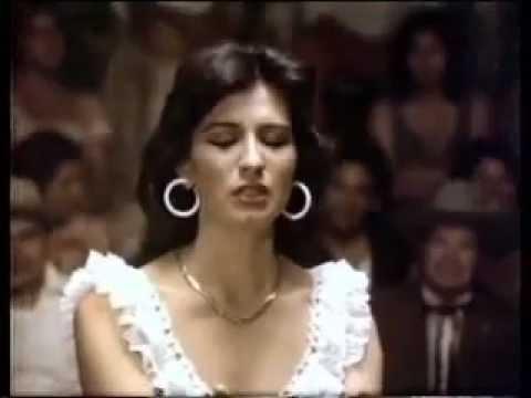 Amanadote - Beatriz Adriana (Video)