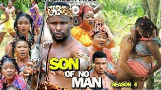 Video SON OF NO MAN SEASON 4 - Zubby Michael New Movie 2019 Latest Nigerian Nollywood Movie Full HD MP3, 3GP, MP4, WEBM, AVI, FLV Maret 2019