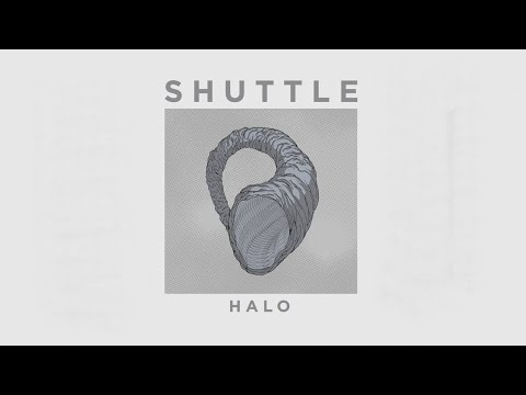 0 Shuttle: Halo ninja tune news breve