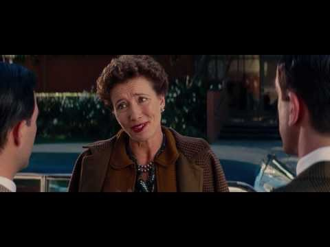 Saving Mr. Banks (Clip 'Never Ever Just Mary')
