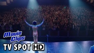 Get On Up - TV Spot 'Friday' (2014) HD