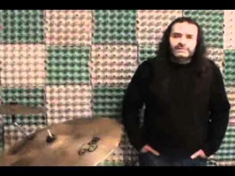 Entrevista con RIPIO (Oct 2011)