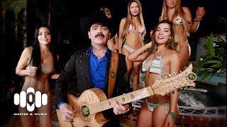 Soy Parrandero - Los Tucanes De Tijuana (Video Oficial)