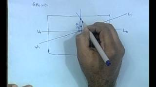 Mod-01 Lec-21 Righting Stability - I