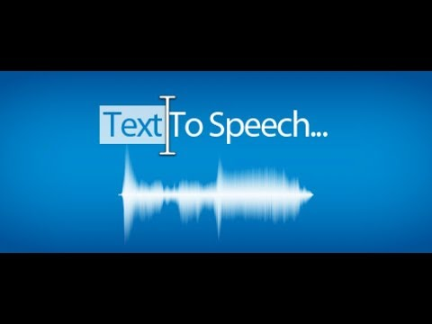 NextUp TextAloud Software for Text to speak