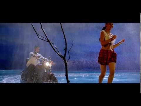 SELFIE RAJA MOVIE SONG TEASER