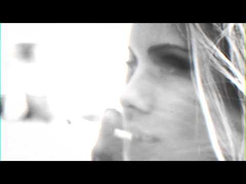 Video SEXY: Elle Evans filmed by Philip R. Ødegård download in MP3, 3GP, MP4, WEBM, AVI, FLV January 2017