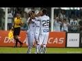 Santos 6 x 2 Linense - Campeonato Paulista