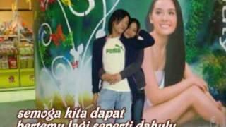 Download Lagu Ridho Roma Kerinduan Lagu Mp3 Terbaru
