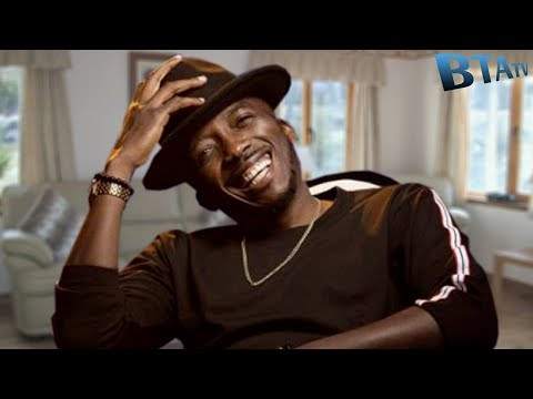 BOVI BACK TO SCHOOL - LATEST NOLLYWOOD COMEDY