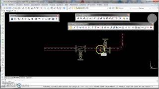 Modificare velocemente gli oggetti del progetto CAD