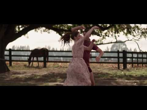 Dance Academy Movie Release
