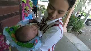 Video Istriku IBU RUMAH TANGGA MP3, 3GP, MP4, WEBM, AVI, FLV April 2019